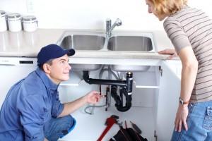 plumber 1 300x200 - Encanador em Osasco