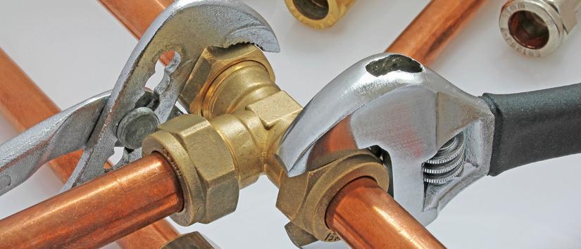 plumbers heating south london - Encanador em Osasco