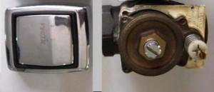reparo completo valvula hydra luxo e master 112 bx presso 14658 MLB155947573 4105 O e1466009919128 300x129 - Encanador em Osasco