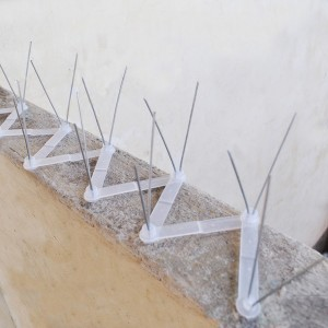 Espicula-Anti-Pombos_4---www.petvirtual.com.br