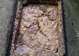 Desentupidora de Caixa de Gordura em Osasco